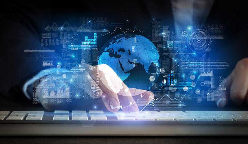 5 HubSpot Tools B2B Sales Teams Should Be Using