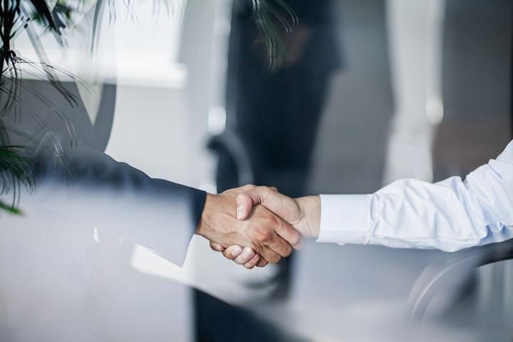 Big Leap Digital Marketing Recognizes Pearagon as a Top 29 Partner