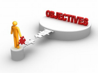 10 Types of Sales Objectives You Can Track