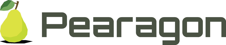 c-logo-resize
