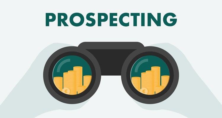 7 Characteristics of a Good Sales Prospect
