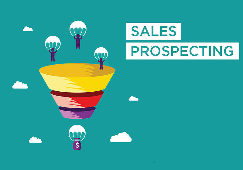 What Do Sales Reps Need To Know Before Prospecting?